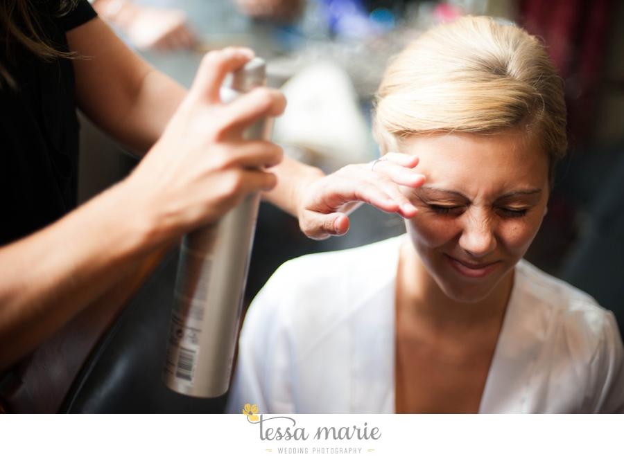 Puritan_Mill_foundry_wedding_candid_emotional_wedding_pictures_tessa_marie_hannah_jason_0207