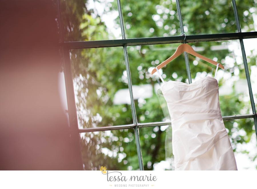 Puritan_Mill_foundry_wedding_candid_emotional_wedding_pictures_tessa_marie_hannah_jason_0215