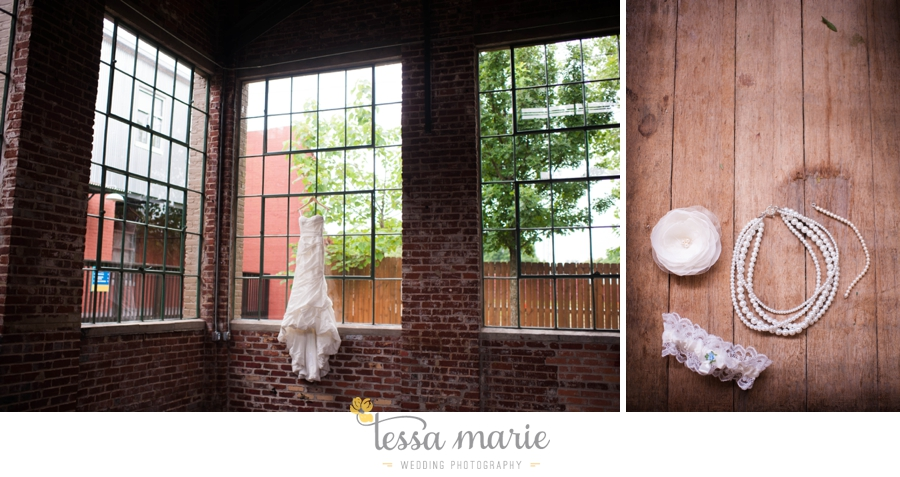 Puritan_Mill_foundry_wedding_candid_emotional_wedding_pictures_tessa_marie_hannah_jason_0216