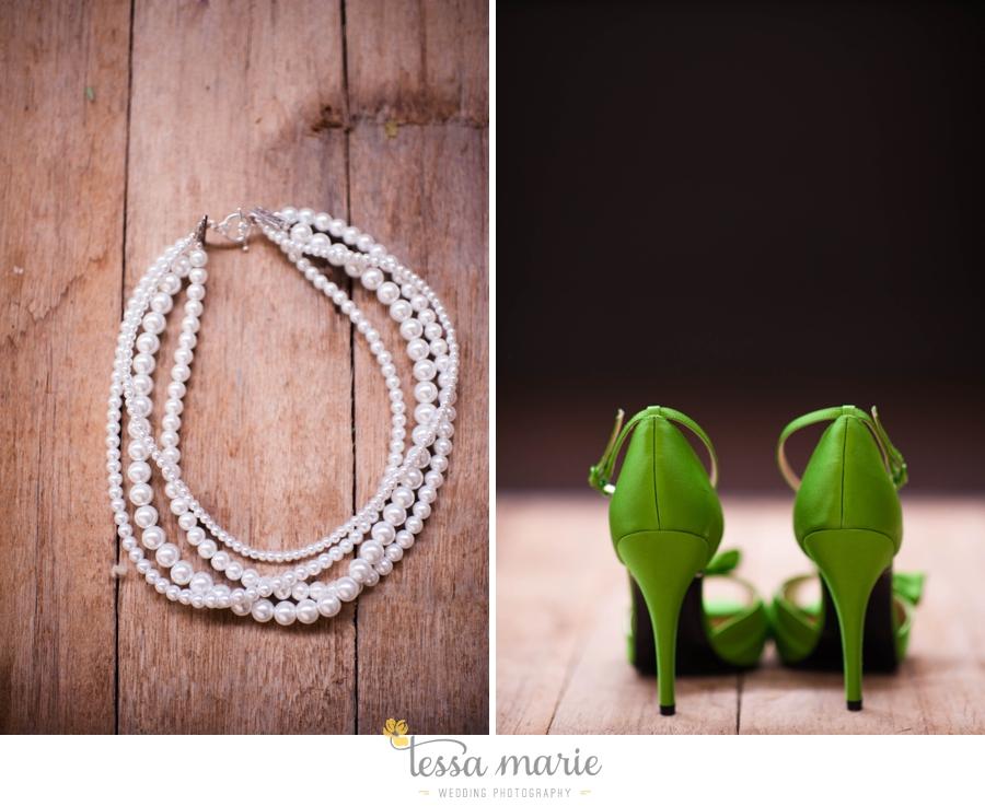 Puritan_Mill_foundry_wedding_candid_emotional_wedding_pictures_tessa_marie_hannah_jason_0217