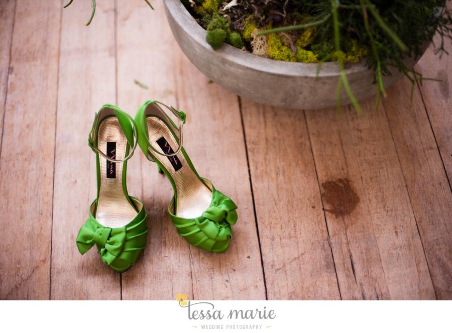 Puritan_Mill_foundry_wedding_candid_emotional_wedding_pictures_tessa_marie_hannah_jason_0218