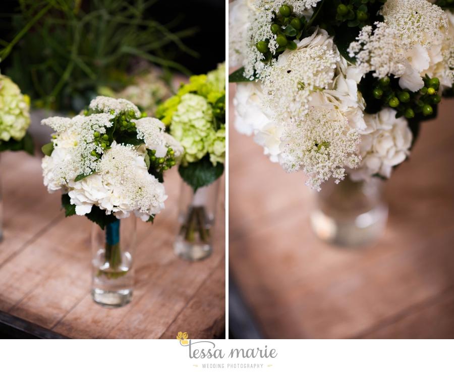 Puritan_Mill_foundry_wedding_candid_emotional_wedding_pictures_tessa_marie_hannah_jason_0219