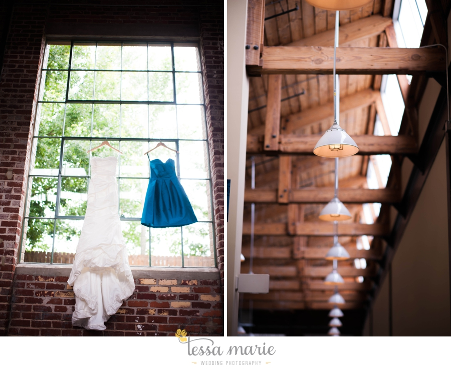 Puritan_Mill_foundry_wedding_candid_emotional_wedding_pictures_tessa_marie_hannah_jason_0220