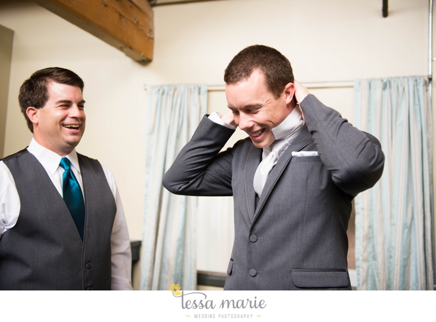 Puritan_Mill_foundry_wedding_candid_emotional_wedding_pictures_tessa_marie_hannah_jason_0221