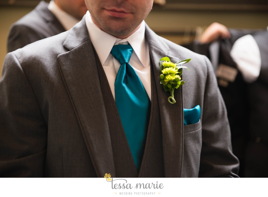 Puritan_Mill_foundry_wedding_candid_emotional_wedding_pictures_tessa_marie_hannah_jason_0222