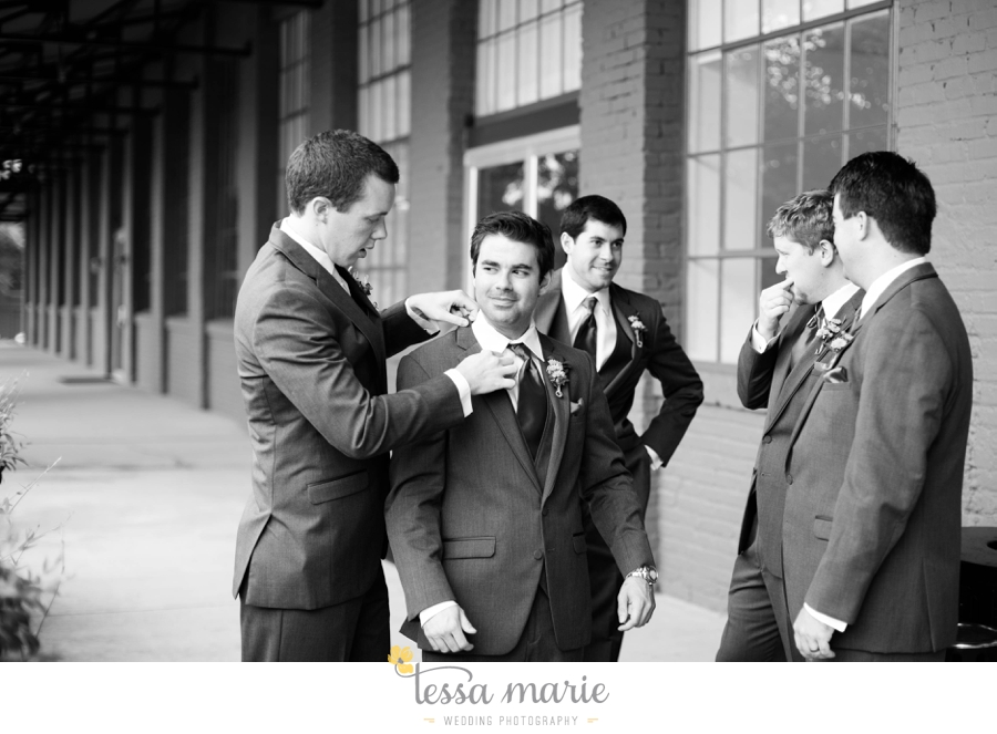 Puritan_Mill_foundry_wedding_candid_emotional_wedding_pictures_tessa_marie_hannah_jason_0223