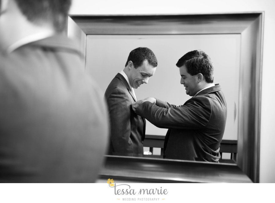Puritan_Mill_foundry_wedding_candid_emotional_wedding_pictures_tessa_marie_hannah_jason_0224