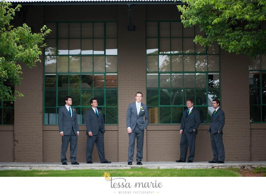 Puritan_Mill_foundry_wedding_candid_emotional_wedding_pictures_tessa_marie_hannah_jason_0225