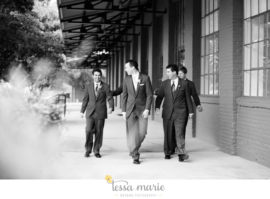 Puritan_Mill_foundry_wedding_candid_emotional_wedding_pictures_tessa_marie_hannah_jason_0226