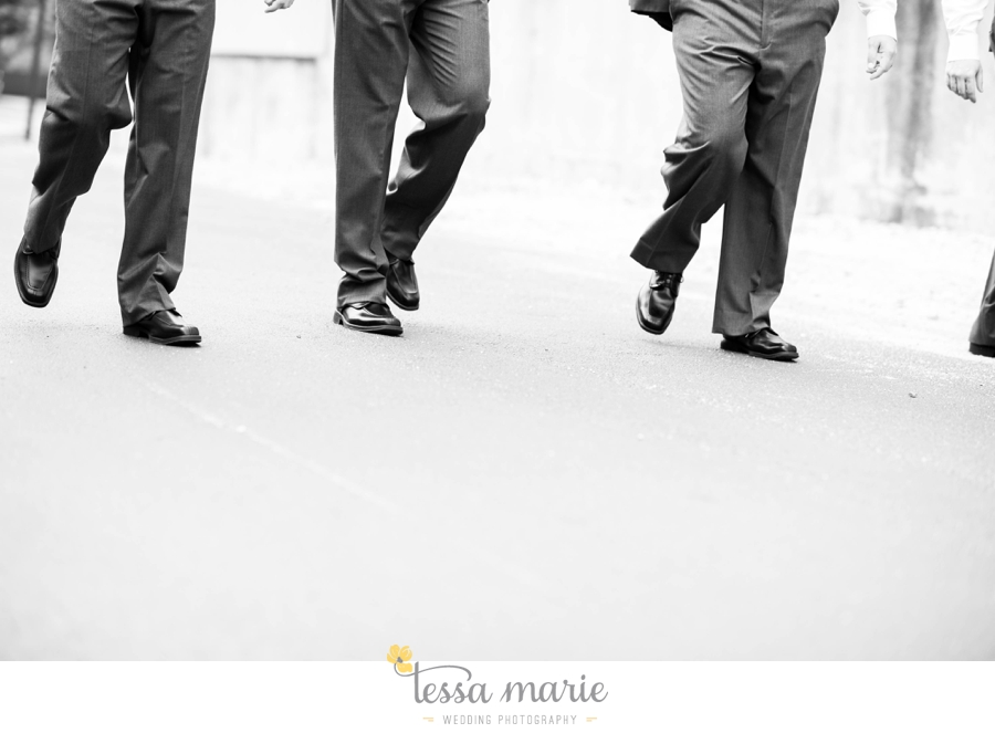 Puritan_Mill_foundry_wedding_candid_emotional_wedding_pictures_tessa_marie_hannah_jason_0229