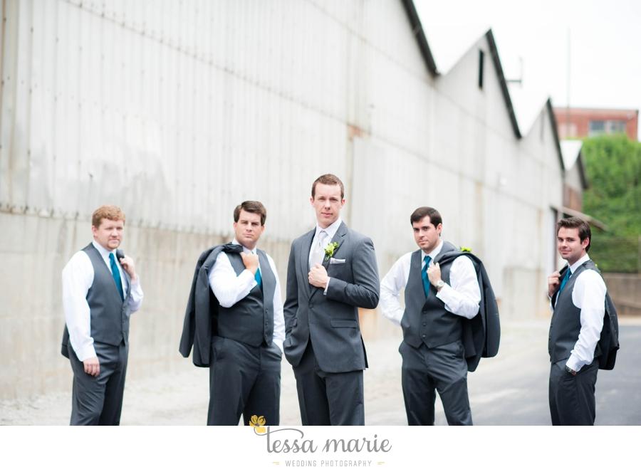 Puritan_Mill_foundry_wedding_candid_emotional_wedding_pictures_tessa_marie_hannah_jason_0230