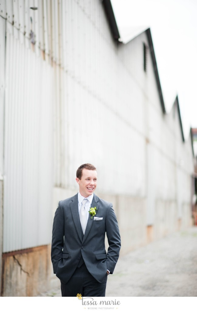 Puritan_Mill_foundry_wedding_candid_emotional_wedding_pictures_tessa_marie_hannah_jason_0231