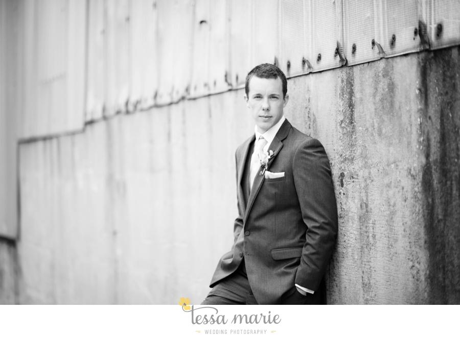 Puritan_Mill_foundry_wedding_candid_emotional_wedding_pictures_tessa_marie_hannah_jason_0233