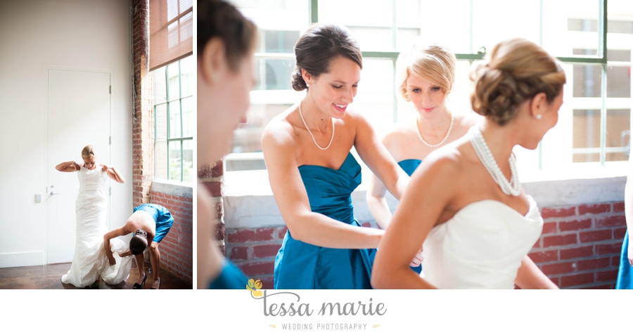Puritan_Mill_foundry_wedding_candid_emotional_wedding_pictures_tessa_marie_hannah_jason_0235