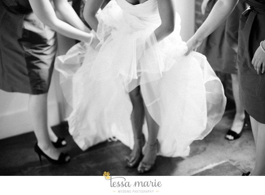 Puritan_Mill_foundry_wedding_candid_emotional_wedding_pictures_tessa_marie_hannah_jason_0237