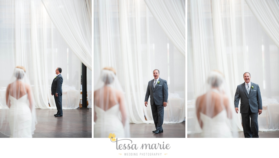 Puritan_Mill_foundry_wedding_candid_emotional_wedding_pictures_tessa_marie_hannah_jason_0239