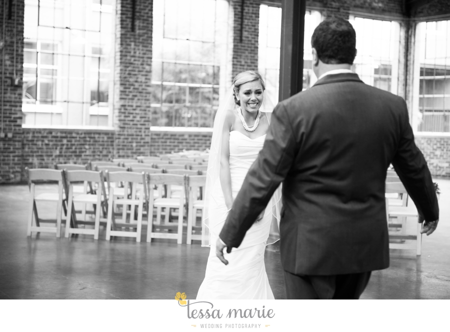 Puritan_Mill_foundry_wedding_candid_emotional_wedding_pictures_tessa_marie_hannah_jason_0240