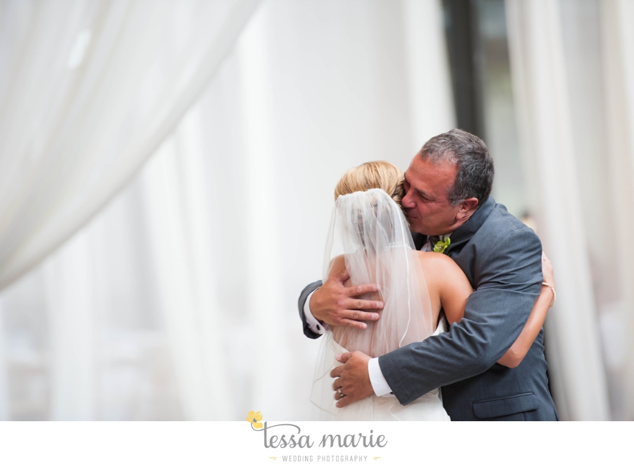 Puritan_Mill_foundry_wedding_candid_emotional_wedding_pictures_tessa_marie_hannah_jason_0242