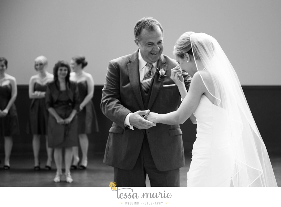 Puritan_Mill_foundry_wedding_candid_emotional_wedding_pictures_tessa_marie_hannah_jason_0243