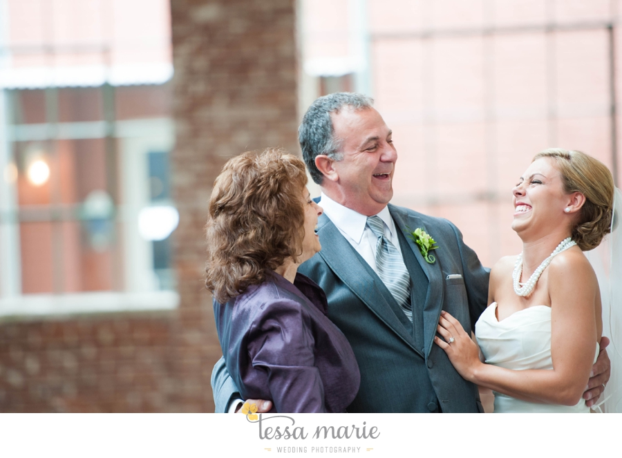 Puritan_Mill_foundry_wedding_candid_emotional_wedding_pictures_tessa_marie_hannah_jason_0244