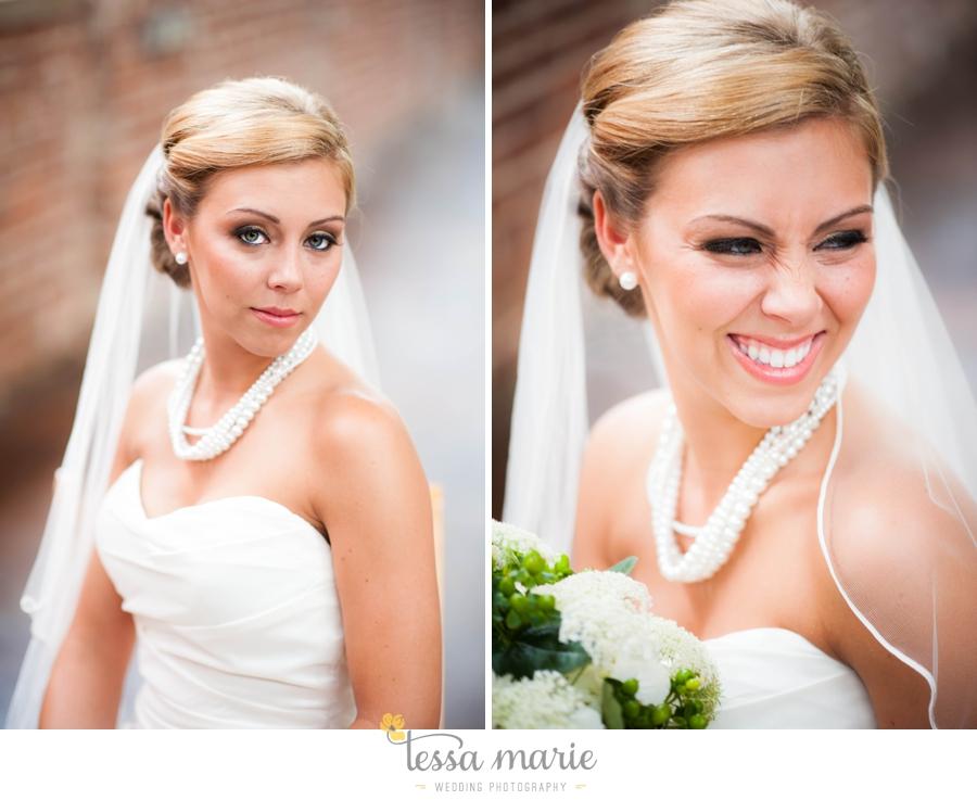Puritan_Mill_foundry_wedding_candid_emotional_wedding_pictures_tessa_marie_hannah_jason_0247