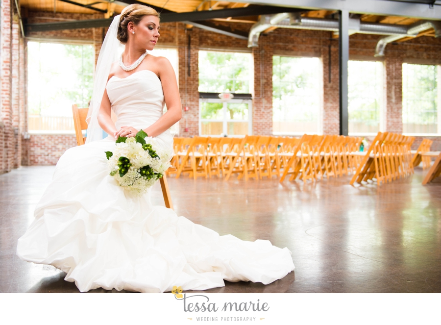 Puritan_Mill_foundry_wedding_candid_emotional_wedding_pictures_tessa_marie_hannah_jason_0248