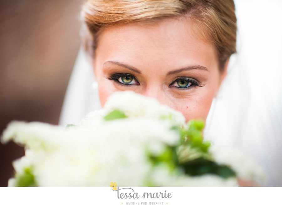 Puritan_Mill_foundry_wedding_candid_emotional_wedding_pictures_tessa_marie_hannah_jason_0250