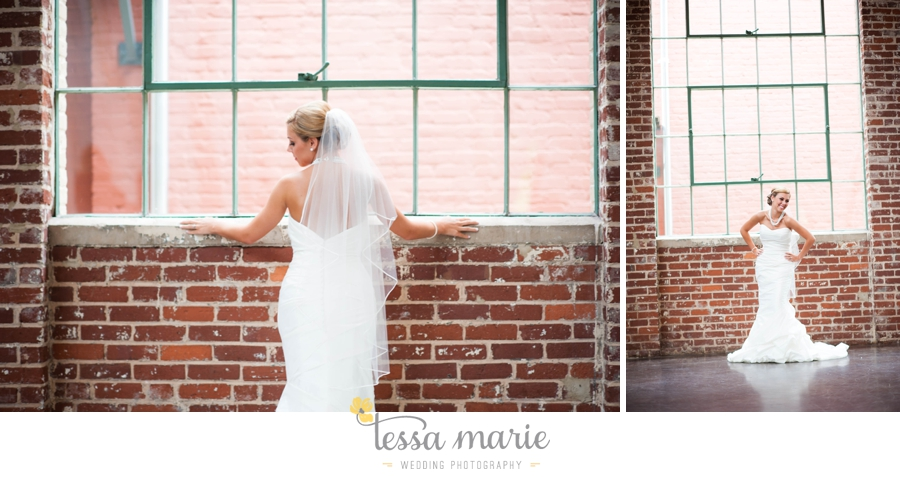 Puritan_Mill_foundry_wedding_candid_emotional_wedding_pictures_tessa_marie_hannah_jason_0251