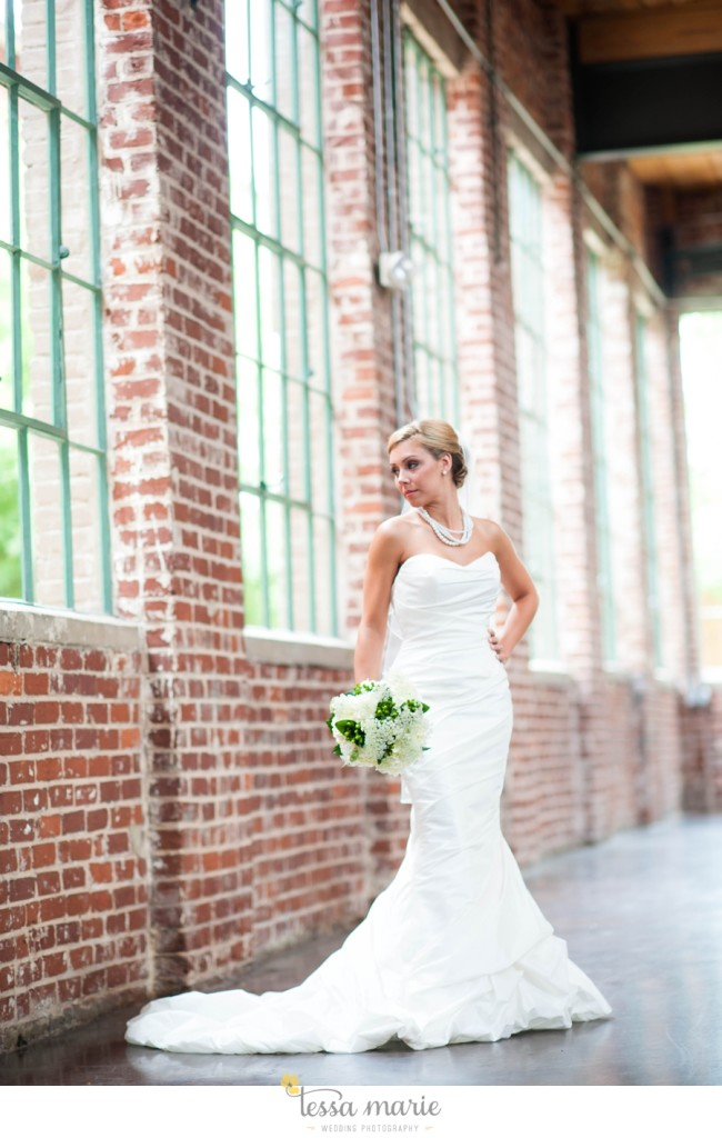 Puritan_Mill_foundry_wedding_candid_emotional_wedding_pictures_tessa_marie_hannah_jason_0252