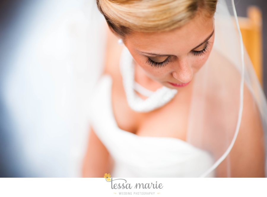 Puritan_Mill_foundry_wedding_candid_emotional_wedding_pictures_tessa_marie_hannah_jason_0253