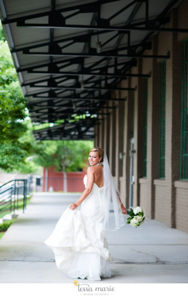 Puritan_Mill_foundry_wedding_candid_emotional_wedding_pictures_tessa_marie_hannah_jason_0254