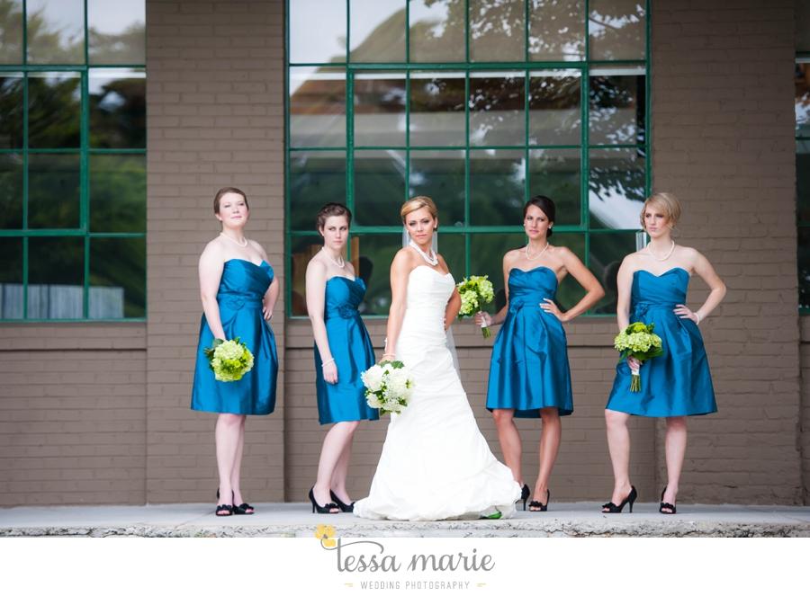 Puritan_Mill_foundry_wedding_candid_emotional_wedding_pictures_tessa_marie_hannah_jason_0255