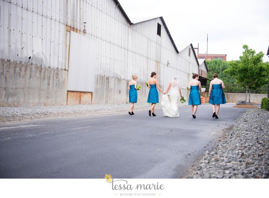 Puritan_Mill_foundry_wedding_candid_emotional_wedding_pictures_tessa_marie_hannah_jason_0256