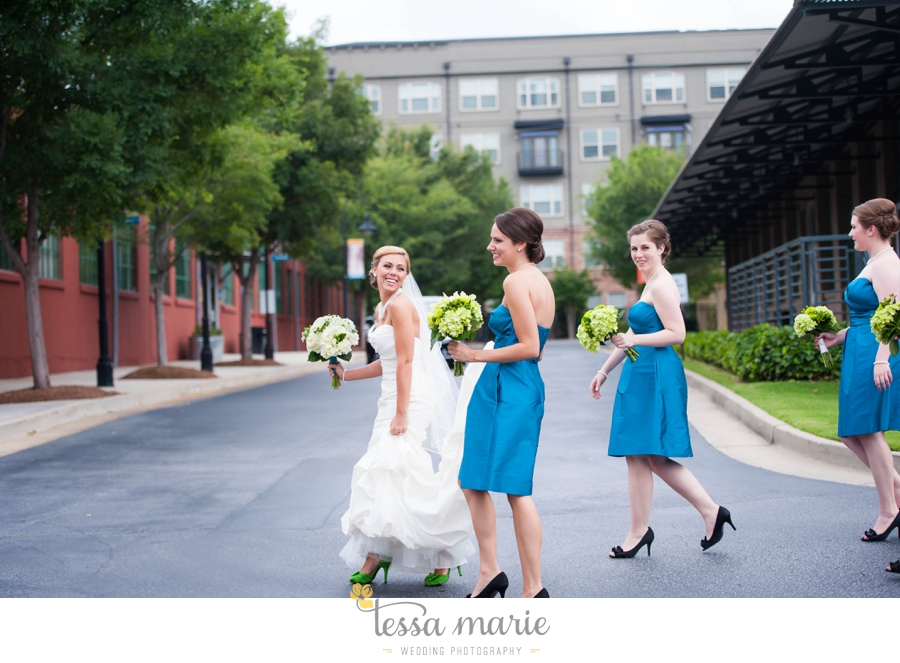 Puritan_Mill_foundry_wedding_candid_emotional_wedding_pictures_tessa_marie_hannah_jason_0257
