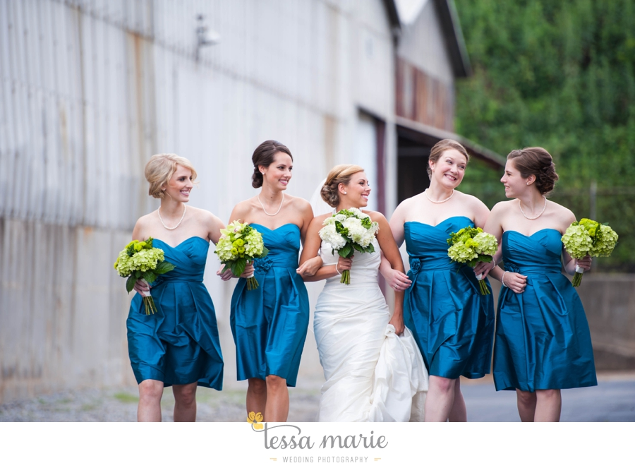 Puritan_Mill_foundry_wedding_candid_emotional_wedding_pictures_tessa_marie_hannah_jason_0258