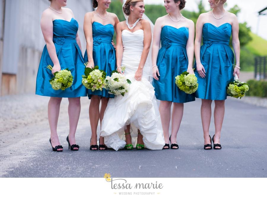 Puritan_Mill_foundry_wedding_candid_emotional_wedding_pictures_tessa_marie_hannah_jason_0262