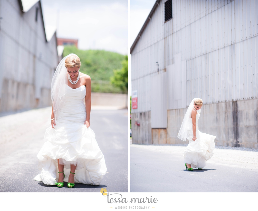 Puritan_Mill_foundry_wedding_candid_emotional_wedding_pictures_tessa_marie_hannah_jason_0263