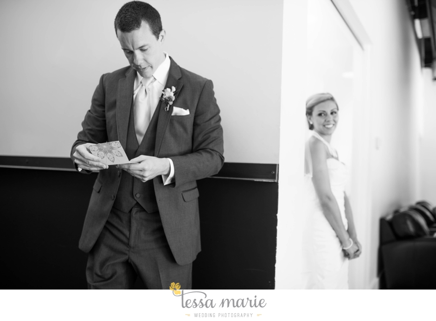 Puritan_Mill_foundry_wedding_candid_emotional_wedding_pictures_tessa_marie_hannah_jason_0264
