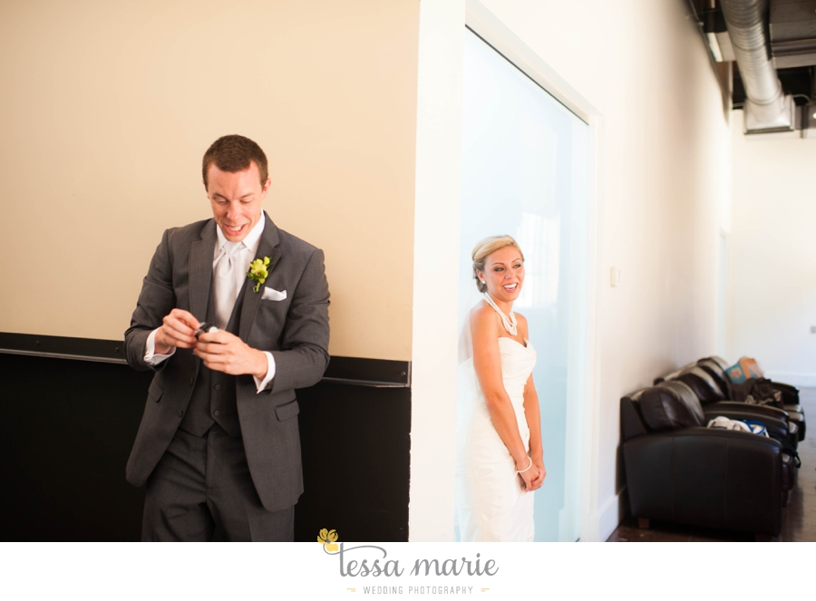Puritan_Mill_foundry_wedding_candid_emotional_wedding_pictures_tessa_marie_hannah_jason_0266
