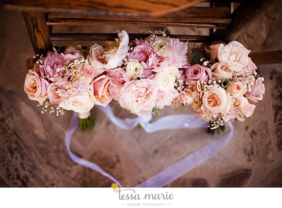 foxhall_wedding_outdoor_wedding_pictures_megan_rob_we_tie_the_knots_0016