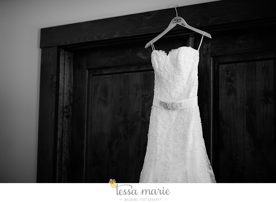 foxhall_wedding_outdoor_wedding_pictures_megan_rob_we_tie_the_knots_0022