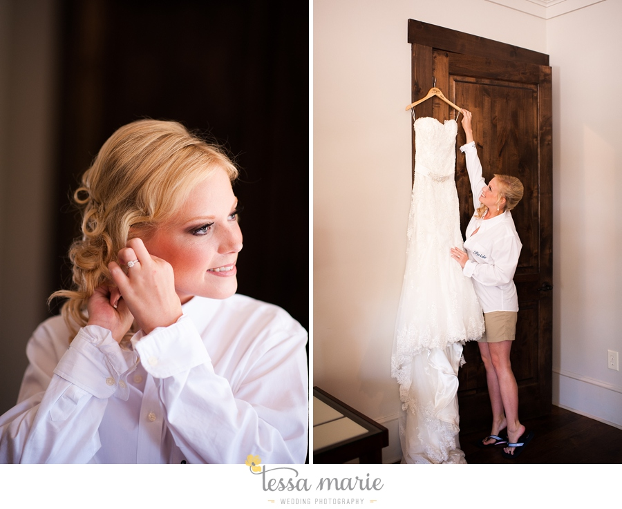 foxhall_wedding_outdoor_wedding_pictures_megan_rob_we_tie_the_knots_0024