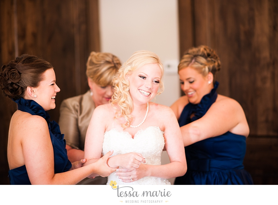 foxhall_wedding_outdoor_wedding_pictures_megan_rob_we_tie_the_knots_0025