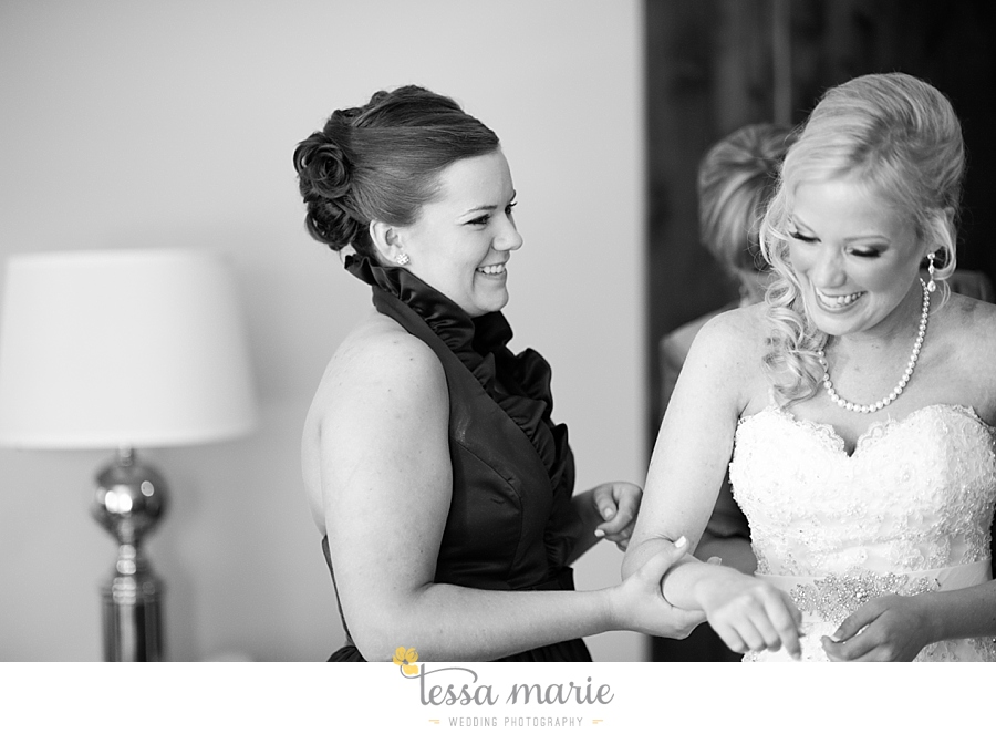 foxhall_wedding_outdoor_wedding_pictures_megan_rob_we_tie_the_knots_0027