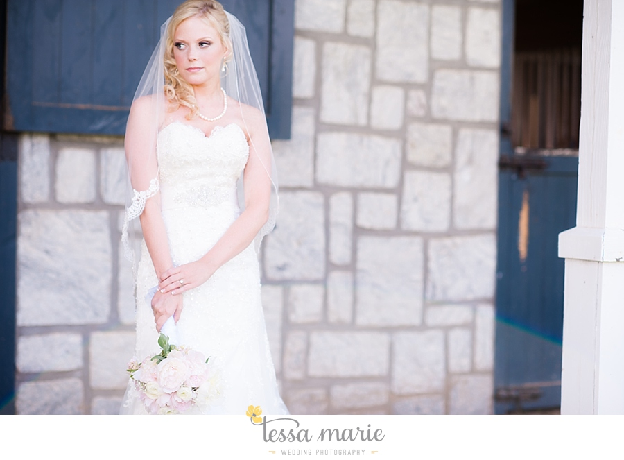 foxhall_wedding_outdoor_wedding_pictures_megan_rob_we_tie_the_knots_0035