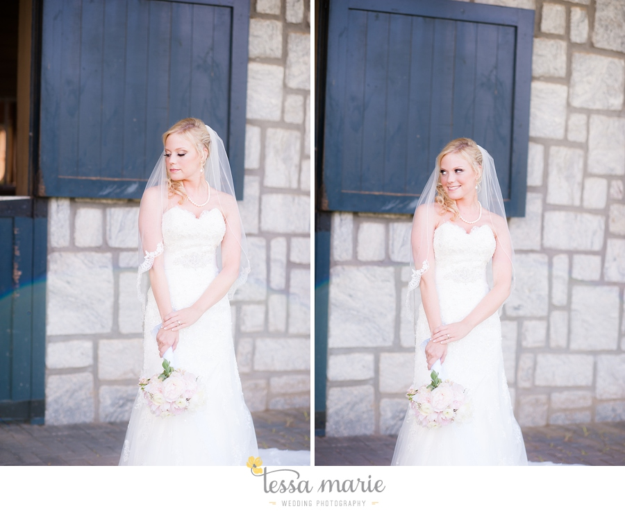 foxhall_wedding_outdoor_wedding_pictures_megan_rob_we_tie_the_knots_0036