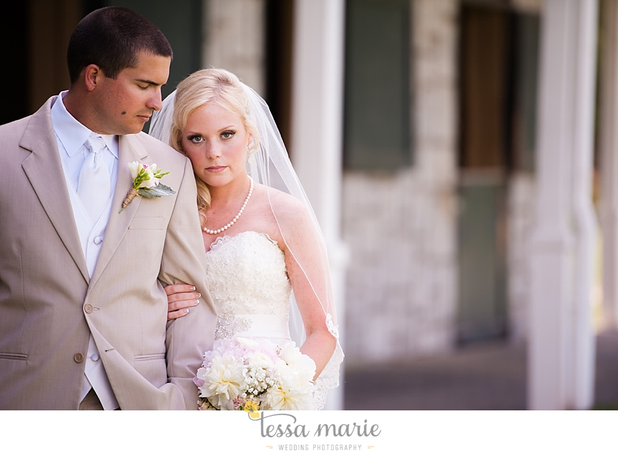 foxhall_wedding_outdoor_wedding_pictures_megan_rob_we_tie_the_knots_0043