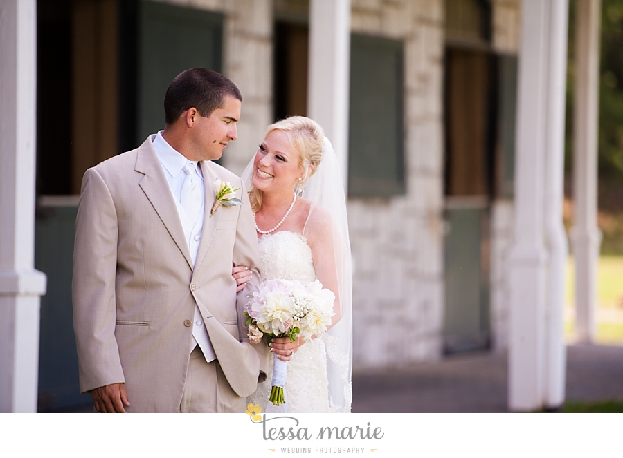 foxhall_wedding_outdoor_wedding_pictures_megan_rob_we_tie_the_knots_0047