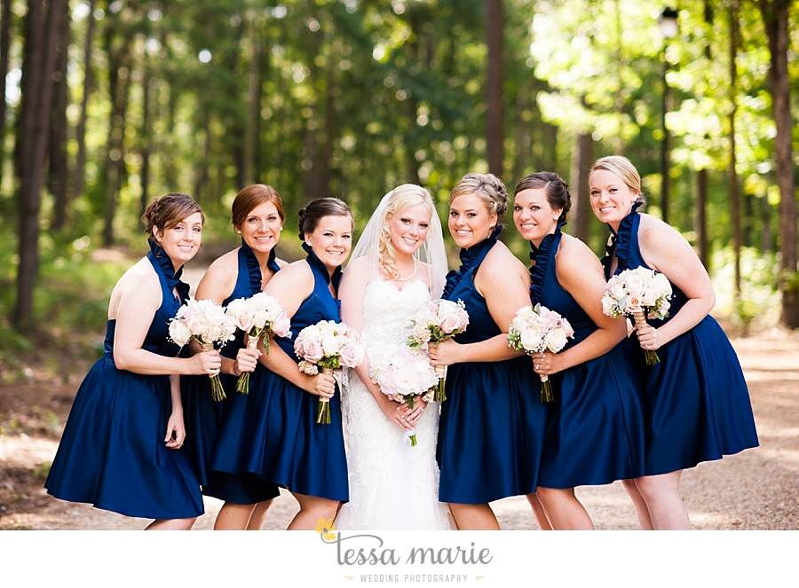 foxhall_wedding_outdoor_wedding_pictures_megan_rob_we_tie_the_knots_0057