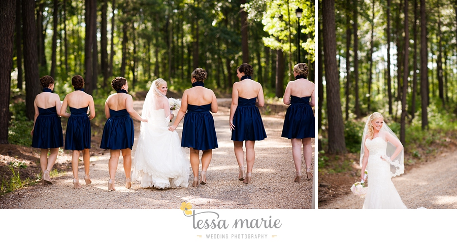 foxhall_wedding_outdoor_wedding_pictures_megan_rob_we_tie_the_knots_0060